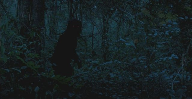 "Apichatpong Weerasethakul ""Uncle Boonmee Who Can Recall His Past Lives"""