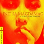 Init sa Magdamag (Midnight Passion)