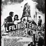 El Filibusterismo (The Subversive)