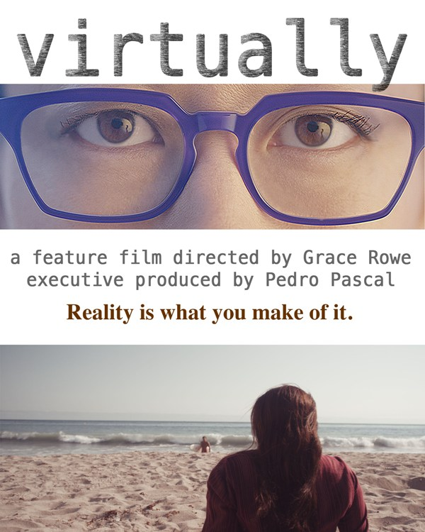 virtuallymovieposter