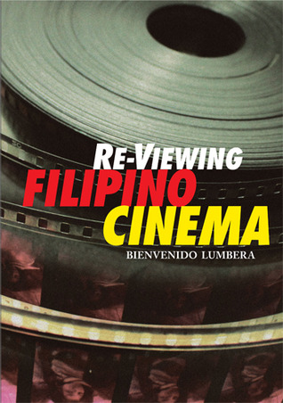 Reviewing Filipino cinema